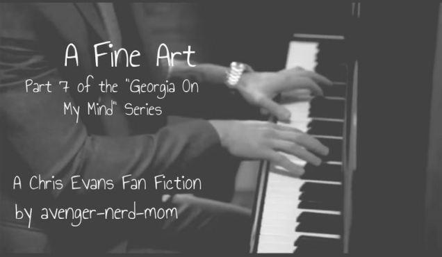 A Fine Art Part 7.JPG