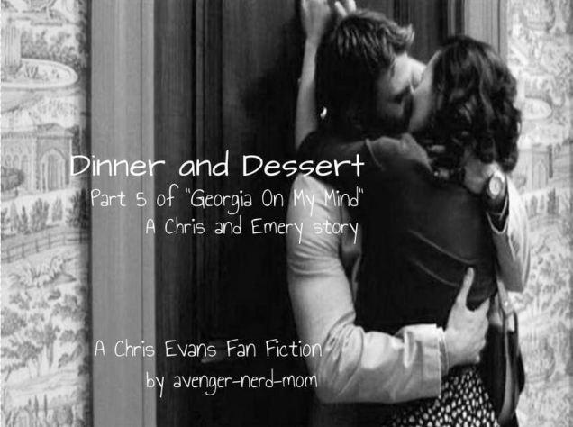 Dinner and Dessert Part 5.JPG