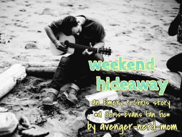 weekend hideaway.jpg