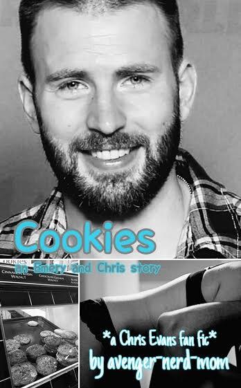 Cookies cover.jpg