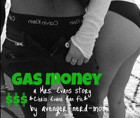 gas money cover june 12 2016.jpg