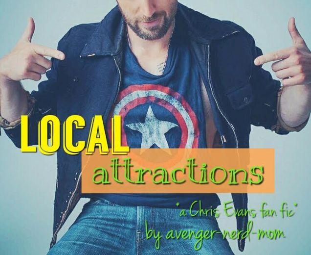 like magic 2 local attractions July 28 2016.jpg