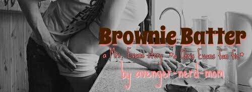 brownie batter cover aug 8 2016