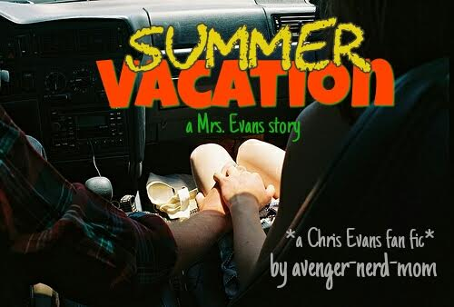 Summer vacation cover 8 4 2016