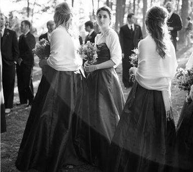 bridesmaids-bw-use