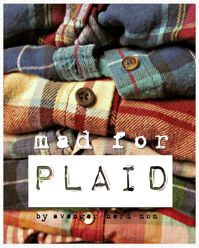 mad for plaid.png
