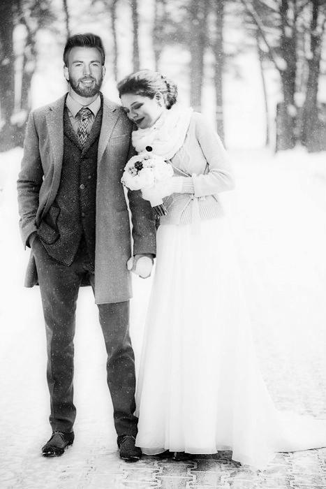 wedding-10-snow-mculove