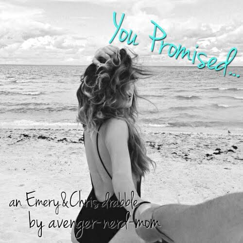 you-promised-honeymoon-drabble-nove-13-2016