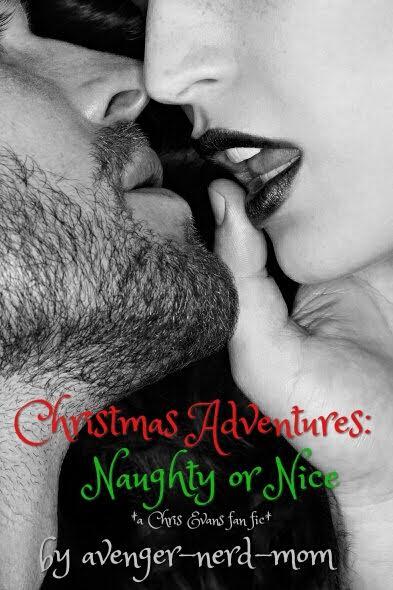 Christmas Adventures.jpg