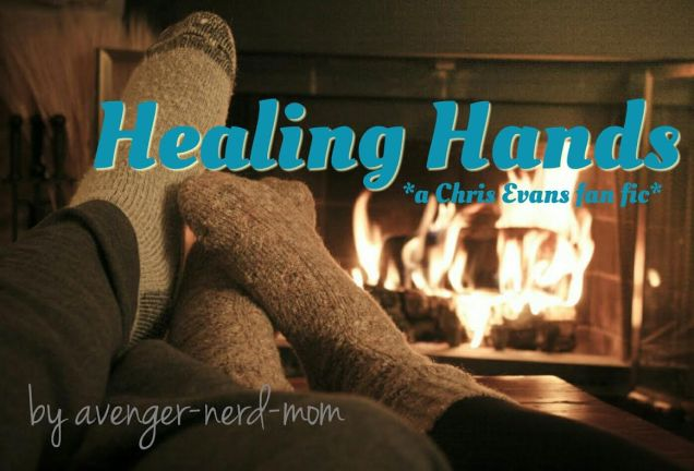healing hands USE jan 15 2017.jpg
