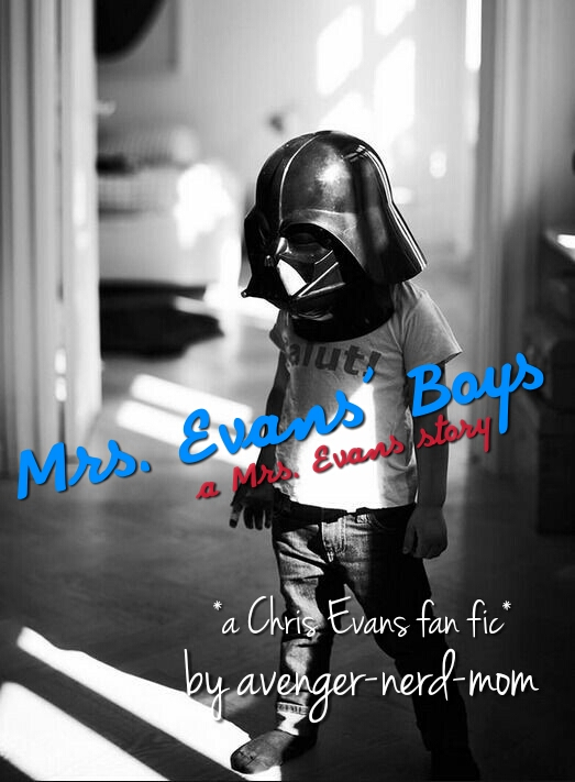 Mrs. Evans boys cover jan 27 2016.jpg