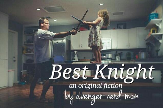 Best Knight.jpg