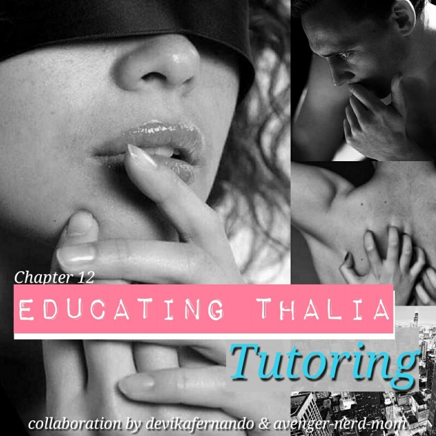 ET ch 12 tutoring April 14 2017.jpg