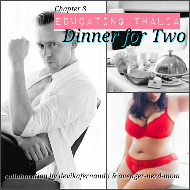 et ch 8 dinner for two april 2 2017.jpg
