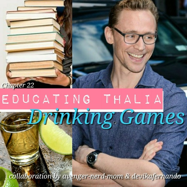 et 22 Drinking Games may 17 2017.jpg
