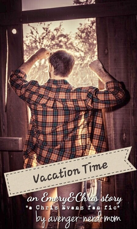 Vacation Time december 23 2017