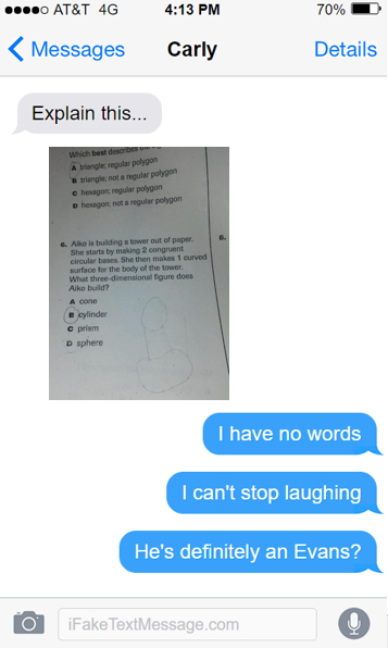 carly text fake.PNG
