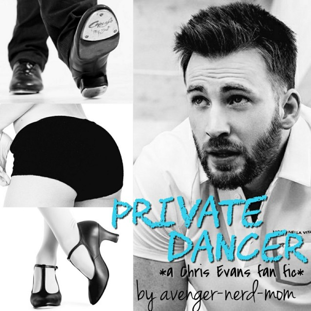 private dancer june 5 2018.jpg