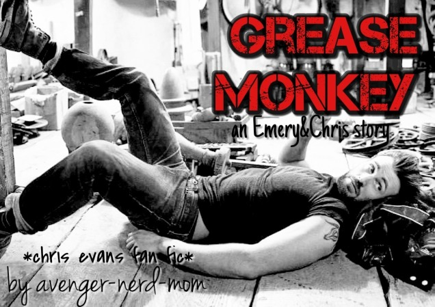 grease monkey aug 28 2018.jpg
