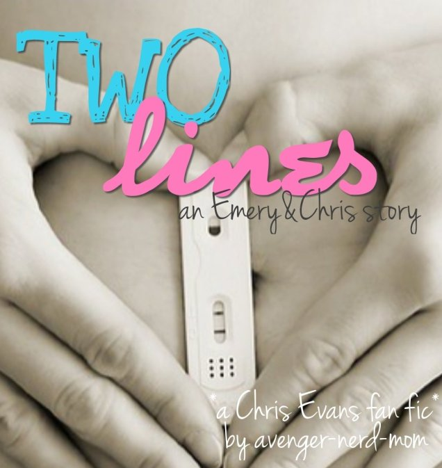 two lines sept 14