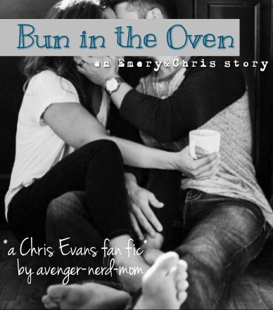 bun in oven cover nov 21