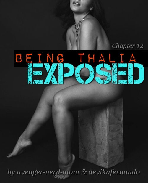 ch 12 exposed